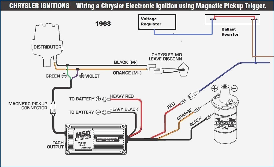 msd wiring harness wiring diagram meta 5 3l wiring harness msd wiring diagram expert msd ls