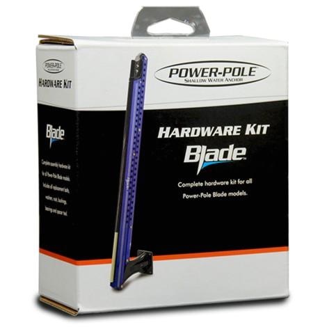 hardware kit for all blade models