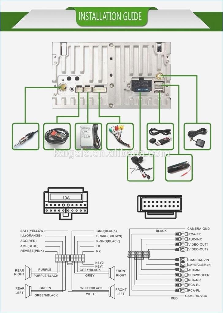 inr wiring diagram wiring diagram blog inr wiring diagram