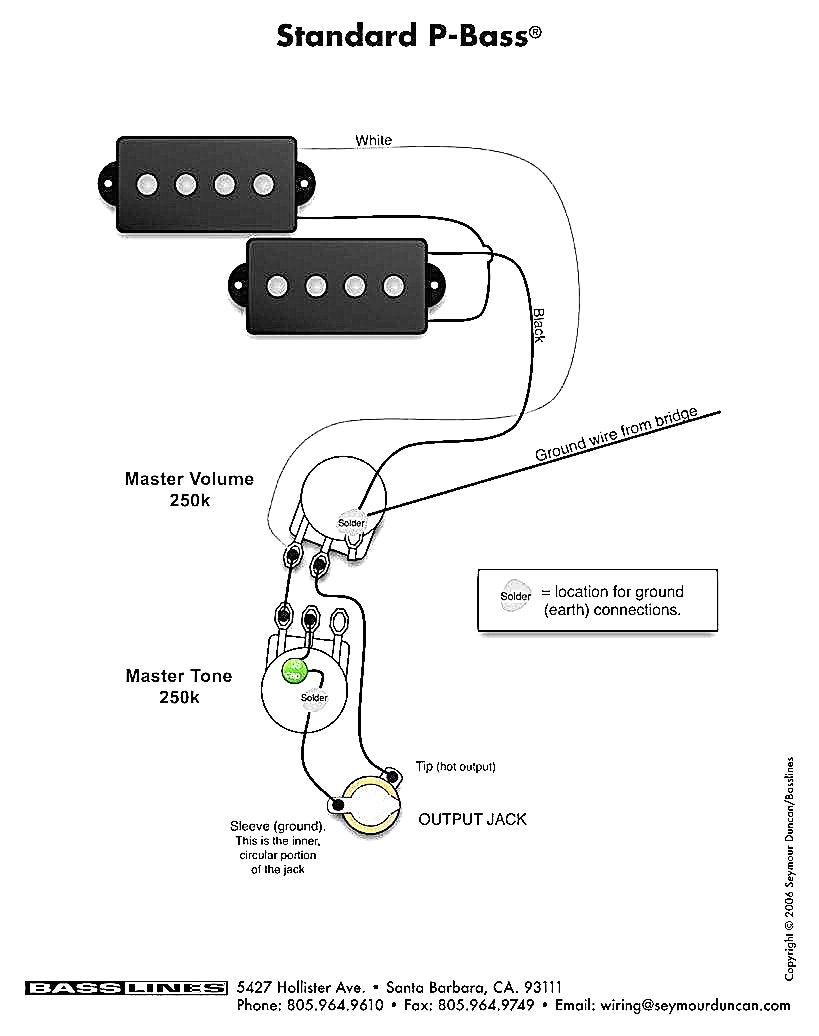 squier p bass wiring schematic dolgular com guitars wiresquier p bass wiring schematic dolgular com