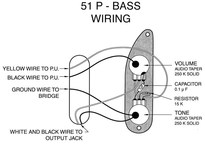 squier fender 51 precision wiring diagram wiring diagram expertsquier 51 wiring diagram wiring diagram expert squier