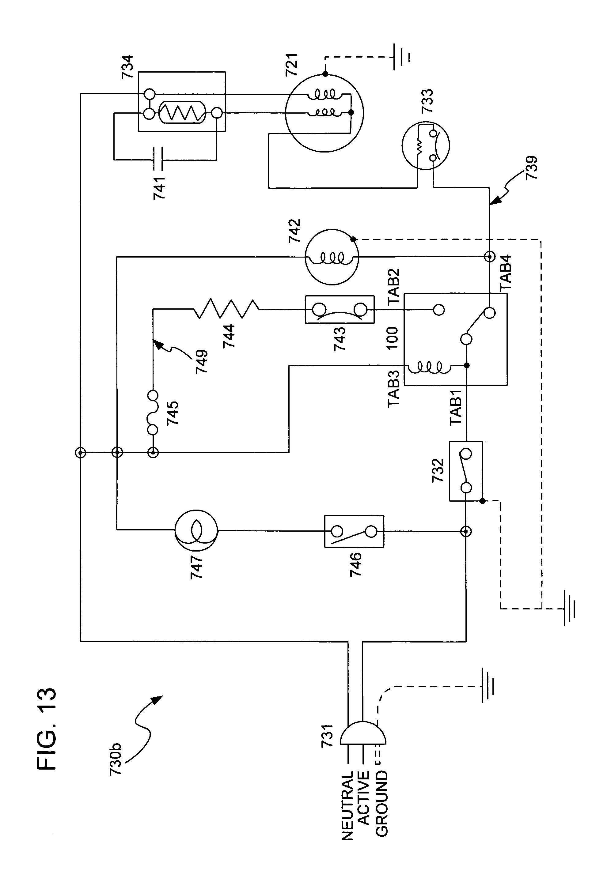 precision defrost timer wiring diagram lovely defrost clock wiring diagram plete wiring diagrams