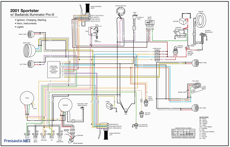 Precision Fuel Pump Wiring Diagram 1994 Bmw Fuel Pump Wiring Diagram Wiring Diagram Schematic