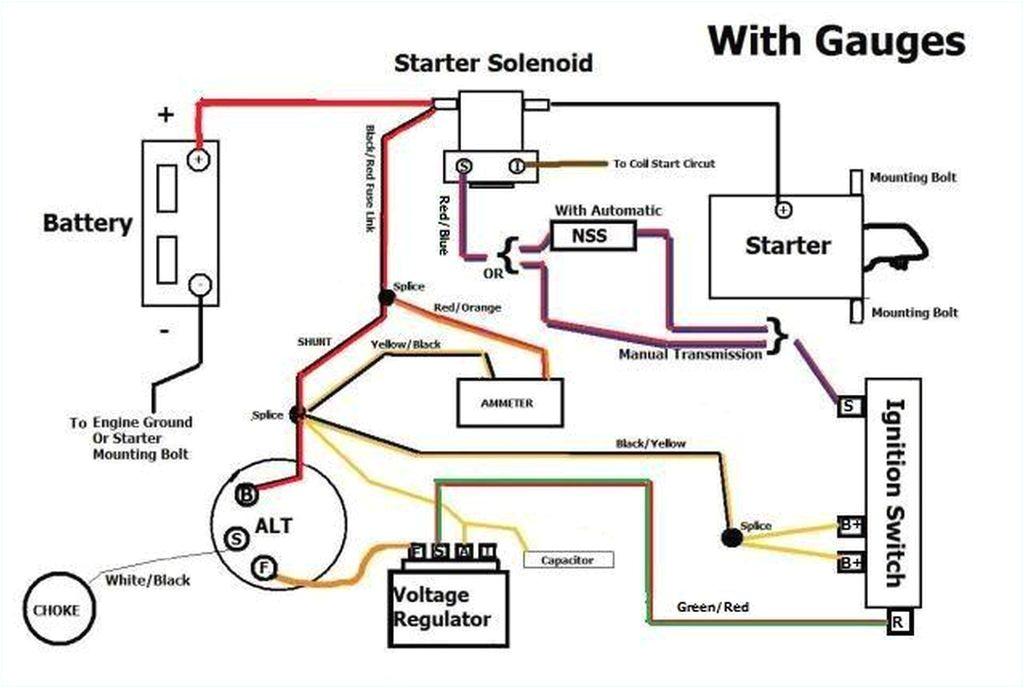 predator 670 wiring diagram inspirational 1989 ford f150 wiring diagram elegant 1988 ford f150 wiring diagram