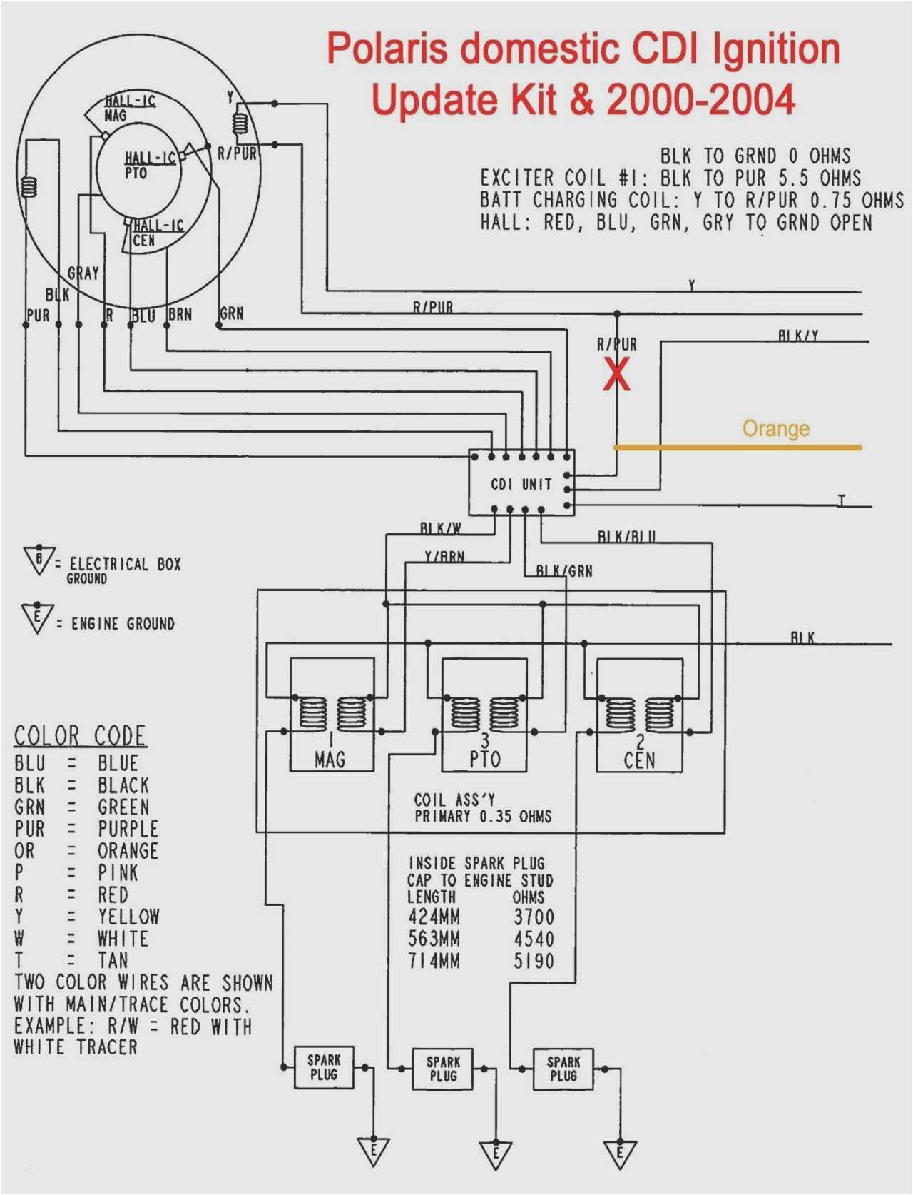 Predator Engine Wiring Diagram Polaris Virage Wiring Diagram Wiring Diagram Technic