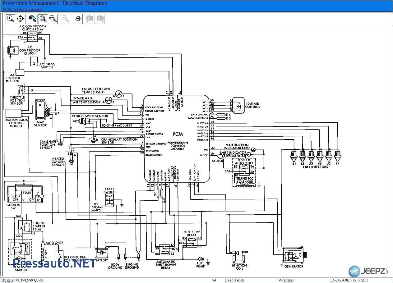 predator 420cc engine wiring diagram predator engine wiring diagram awesome mesmerizing patrol safari of predator 420cc