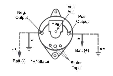 figure 4 wiring diagram