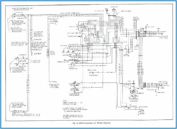 pride wiring harness diagram wiring diagram expertpride scooter wiring diagram wiring diagram paper pride wiring harness