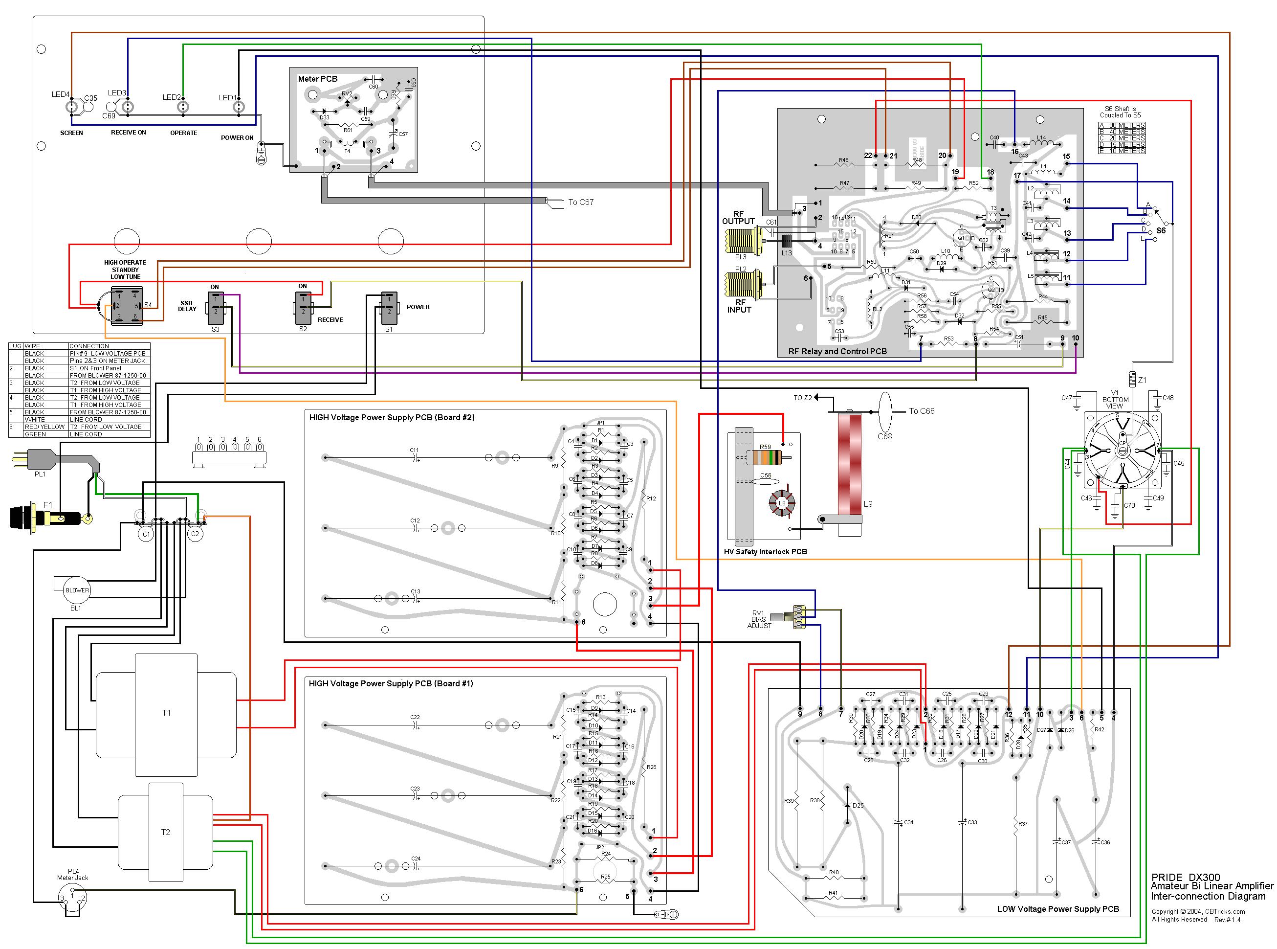 pride wiring harness diagram wiring diagram expert pride wiring harness diagram