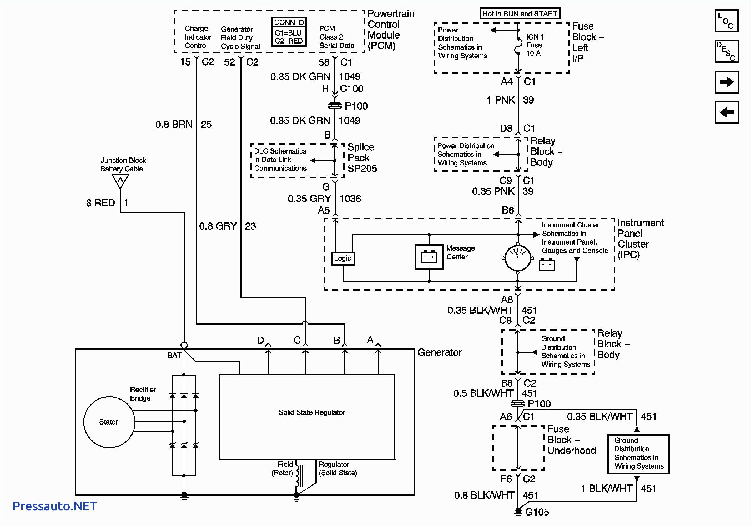 primus wiring diagram wiring diagram nameprimus wiring diagram wiring diagram expert primus electric brake controller wiring