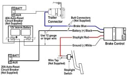 primus iq brake controller wiring functions etrailer comclick to enlarge