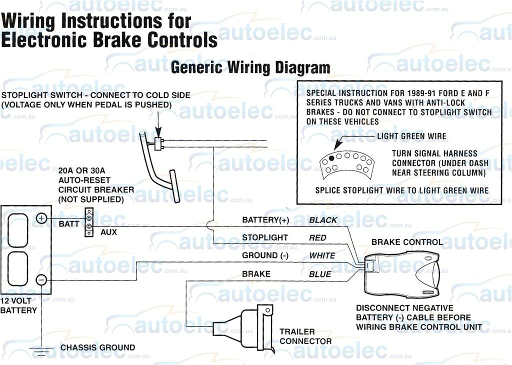 primus iq wiring diagram basic electronics wiring diagram primus brake controller wiring diagram tekonsha primus iq