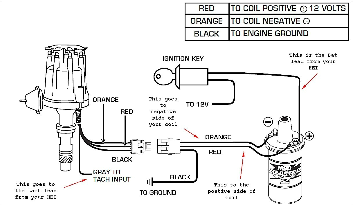 0 5 mustang tach wiring wiring diagram 0 5 mustang tach wiring