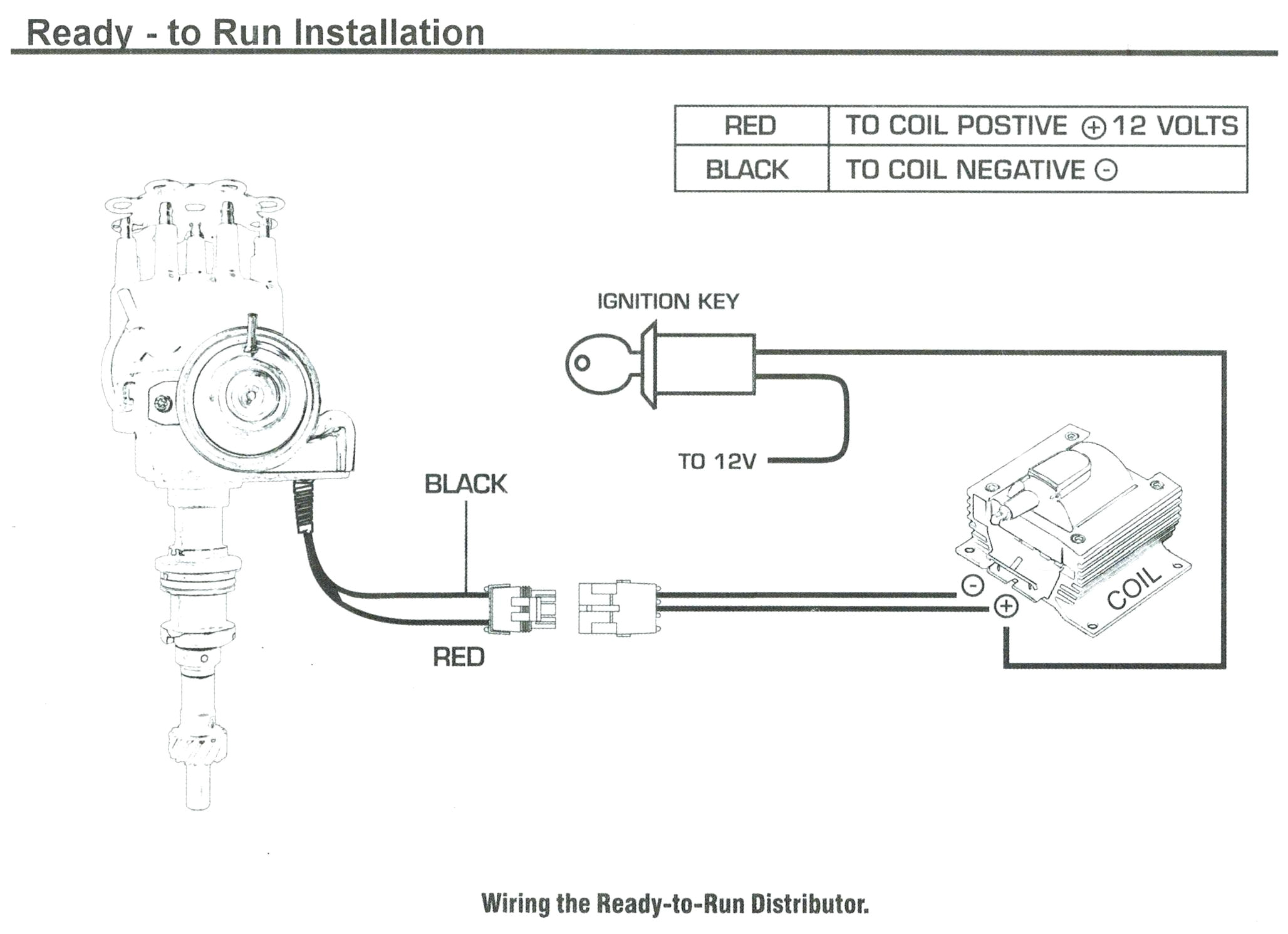 ford pro comp distributor wiring wiring diagram expert pro comp ignition box wiring diagram ford pro