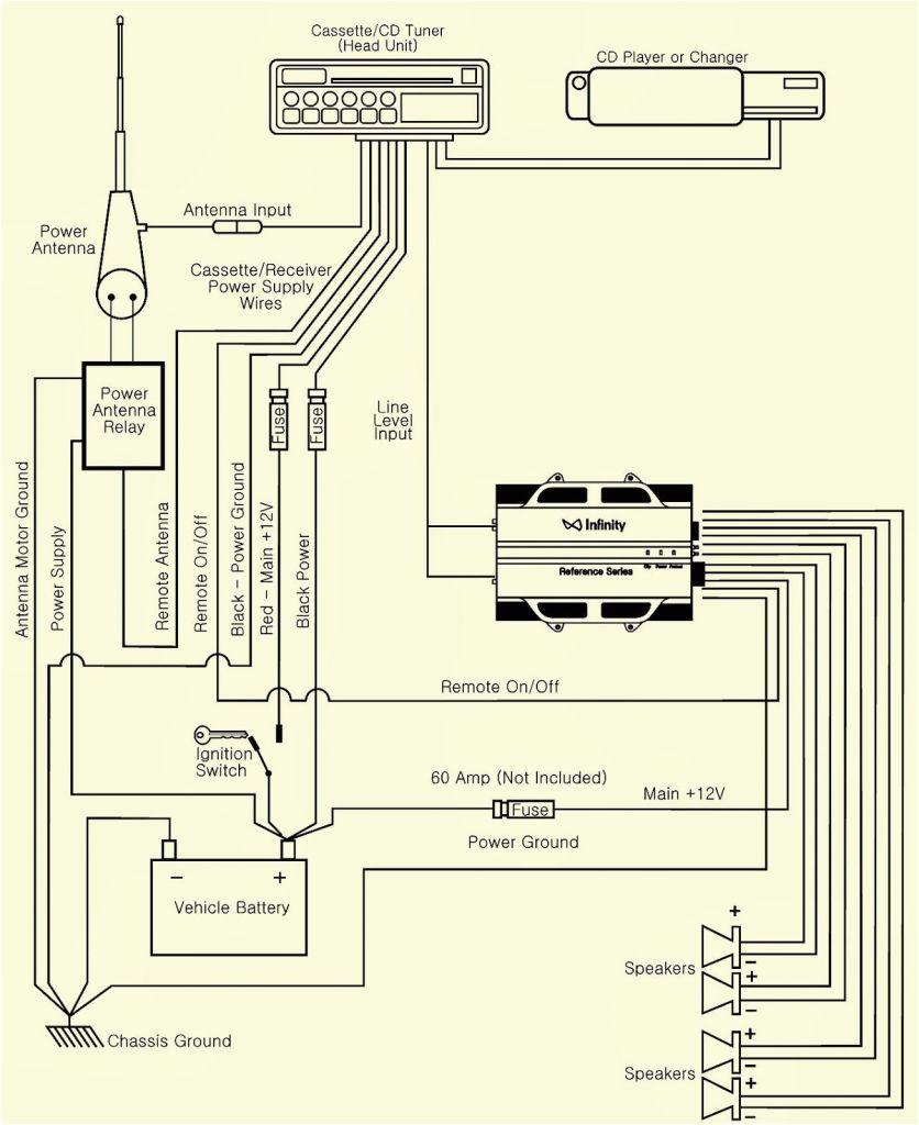 Procinema 600 Wiring Diagram Bose 25 Acoustimass Wiring Diagram Online Wiring Diagram
