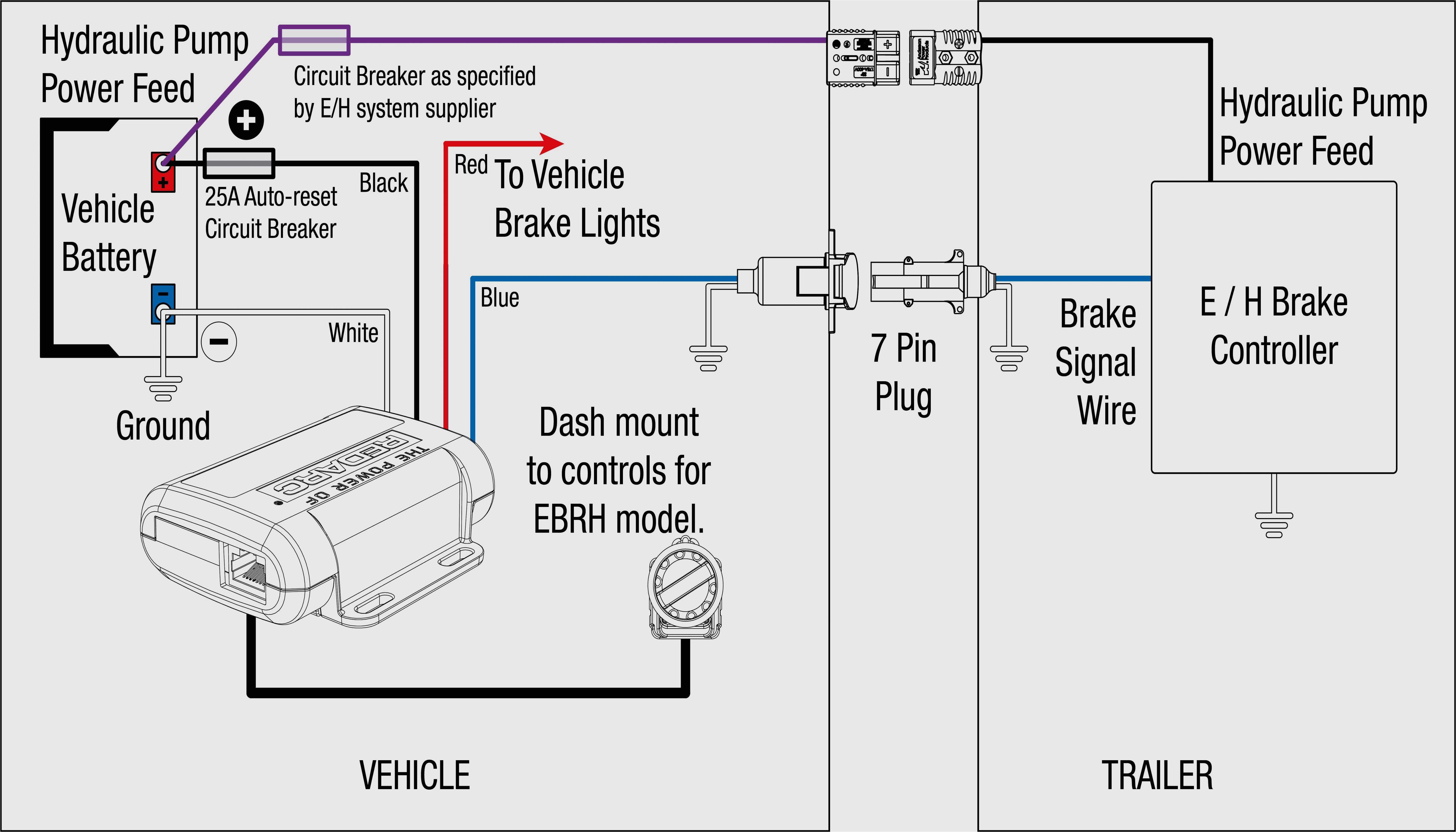 prodigy wiring diagram wiring diagram imgtekonsha prodigy wiring diagram wiring diagram expert prodigy p2 brake controller