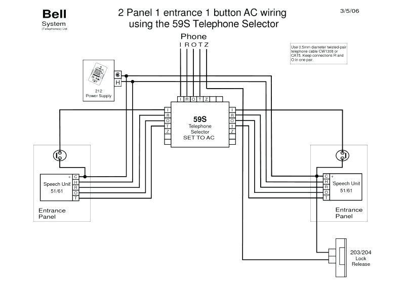 dell wire diagram wiring diagram centre 235w watt pw116 h235p 00 desktop power supply unit psu