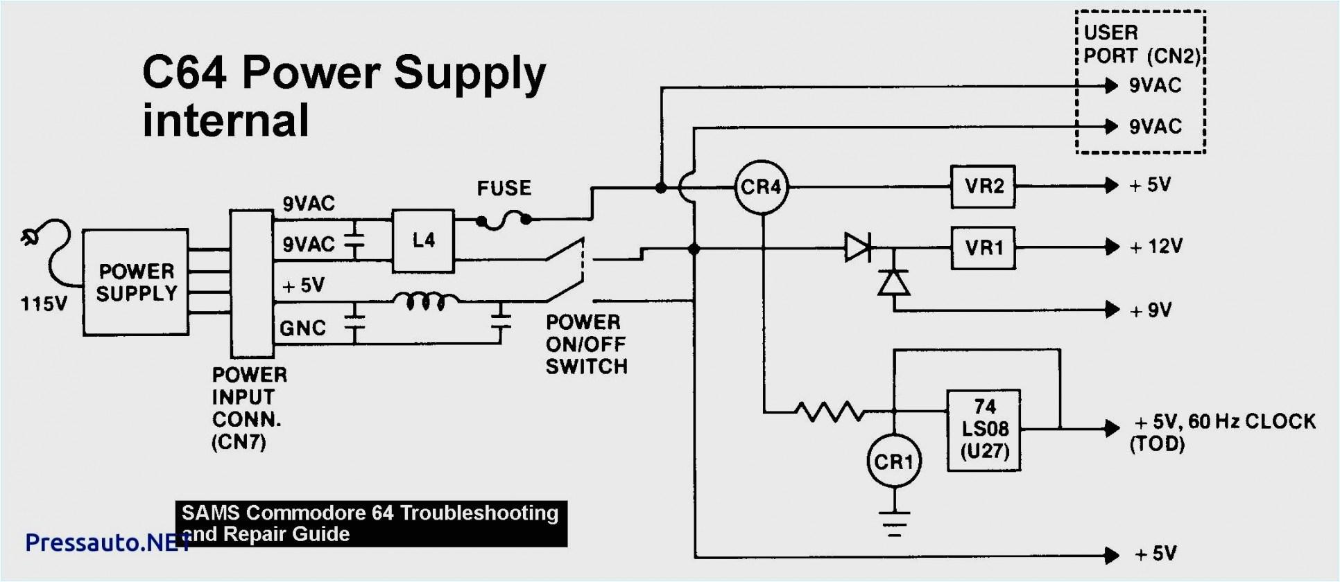laptop wire diagram wiring diagram datasource laptop charger wiring diagram laptop wiring diagram