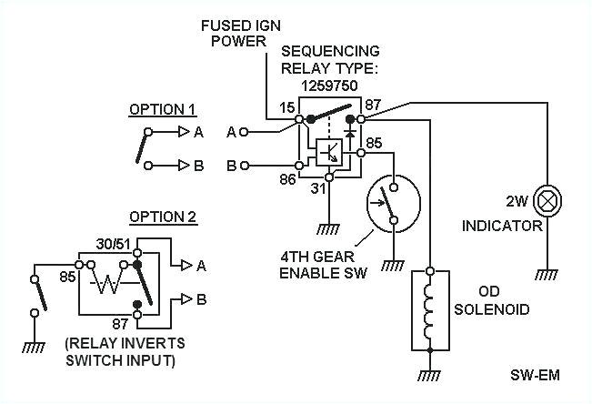 cub cadet wiring ptorzt wiring diagram read cub cadet wiring ptorzt