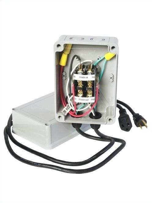 wiring a pump relay wiring diagram user rain bird pump start relay wiring diagram pump start relay wiring diagram