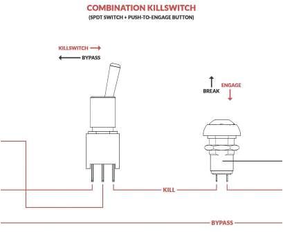 push button toggle switch wiring nice push button starter switch starter push on wiring diagram
