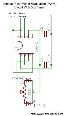 Pwm Wiring Diagram 126 Mejores Imagenes De Pwm En 2019 Arduino Electronics Projects