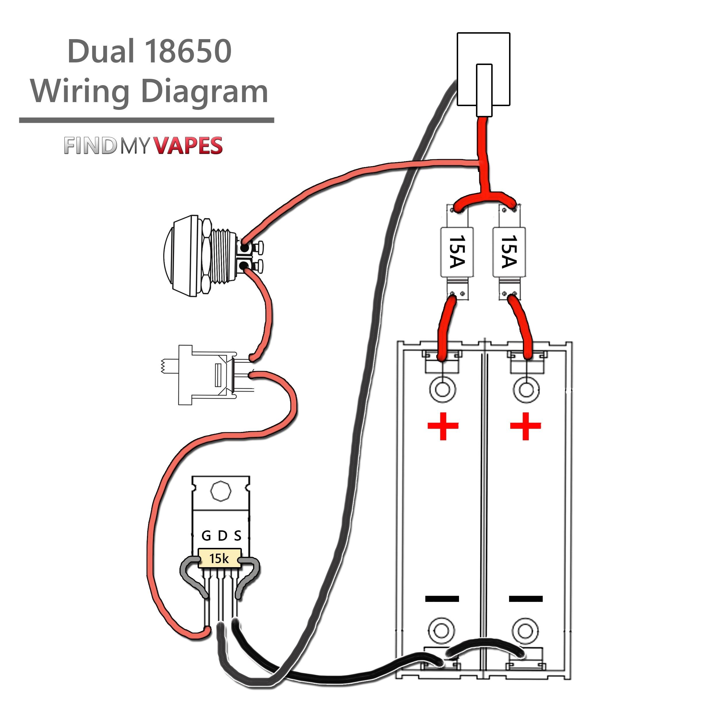 mechanical box mod wiring diagram wiring diagram expertmod box wiring diagram wiring diagram more mechanical box