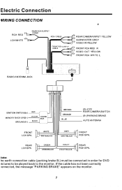 plts73fx wiring pyleplts73fx manual 1