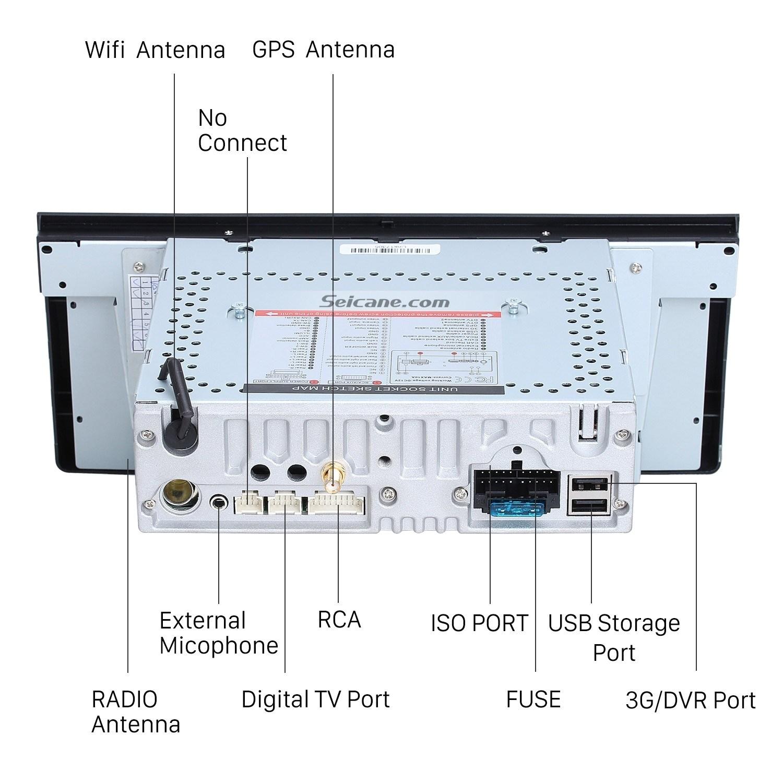 pyle pldn73i wiring diagram wiring diagram toolboxpyle pldn74bti wiring diagram simple wiring diagrams pyle pldn73i wiring