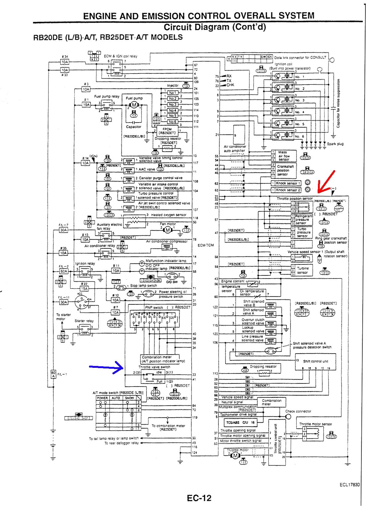 rb25 wiring diagram wiring diagram expertrb25det wiring diagram my wiring diagram rb25det s1 wiring diagram rb25