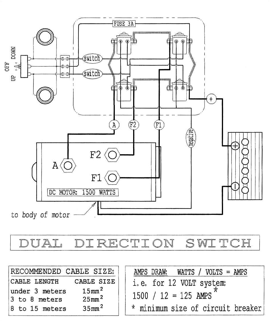 ramsey winch wiring diagram solenoid wiring diagram review ramsey wiring diagram wiring diagram name ramsey winch