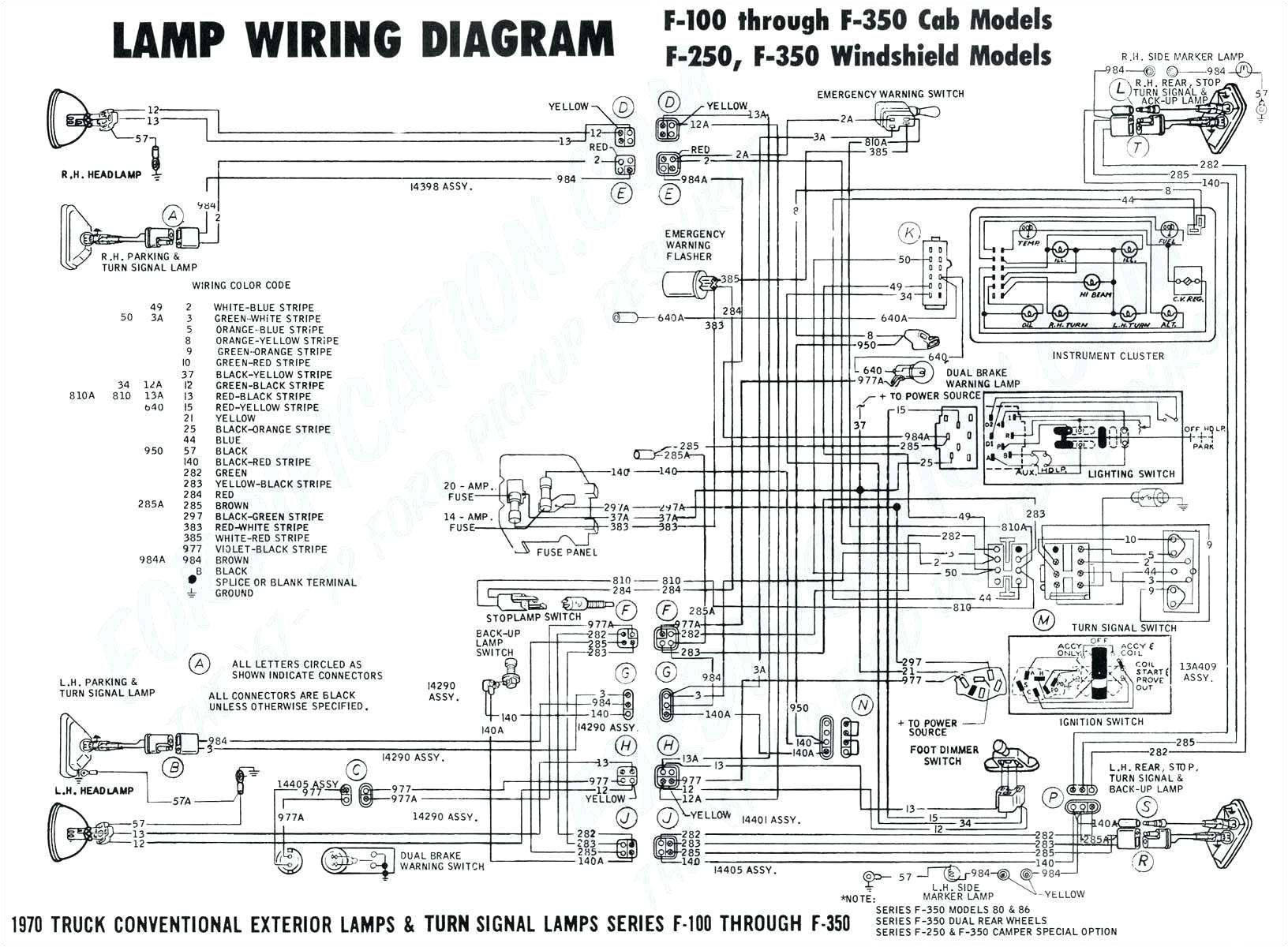 1998 range rover tail light wiring wiring diagrams global 1998 range rover abs pressure control switch wiring diagram