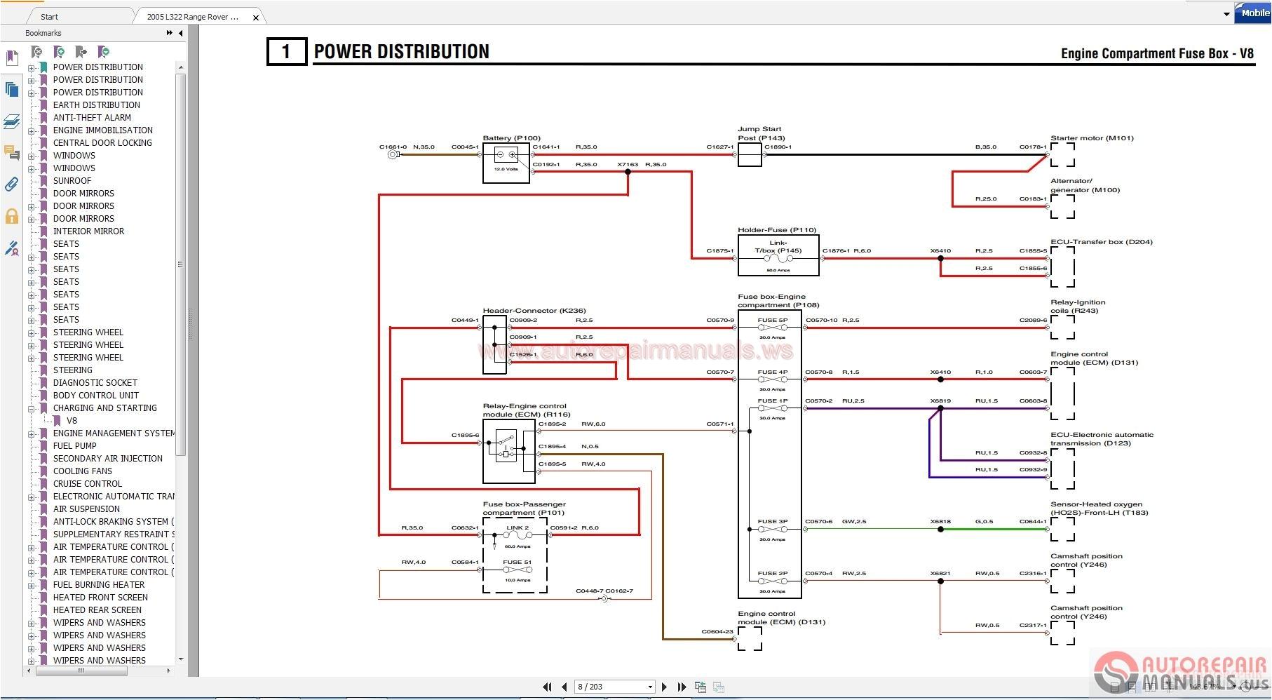 l322 audio wiring diagram wiring diagram show radio wiring harness diagram for l322