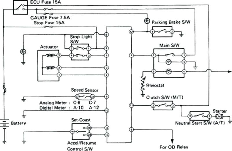 raven mpv 7100 wiring diagram elegant best hilux wiring diagram