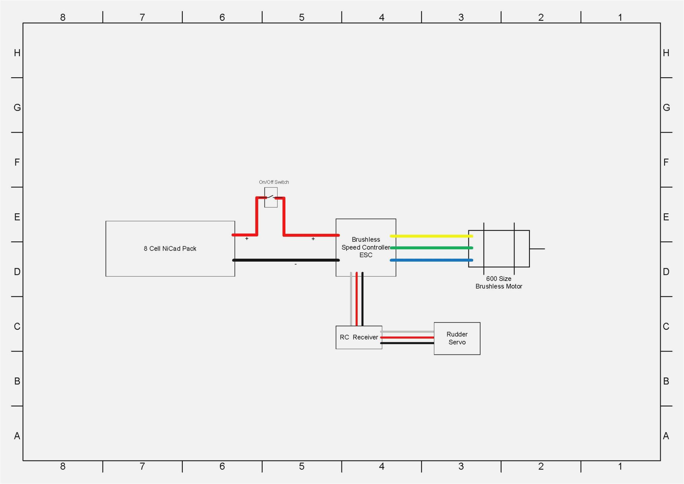 Compressor Station Wiring DiagramsOwas