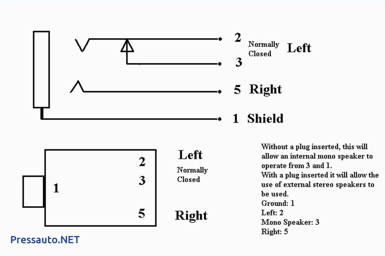 headset plug wiring diagram of rca wiring diagrams second 3 5mm rca jack diagram wiring diagram