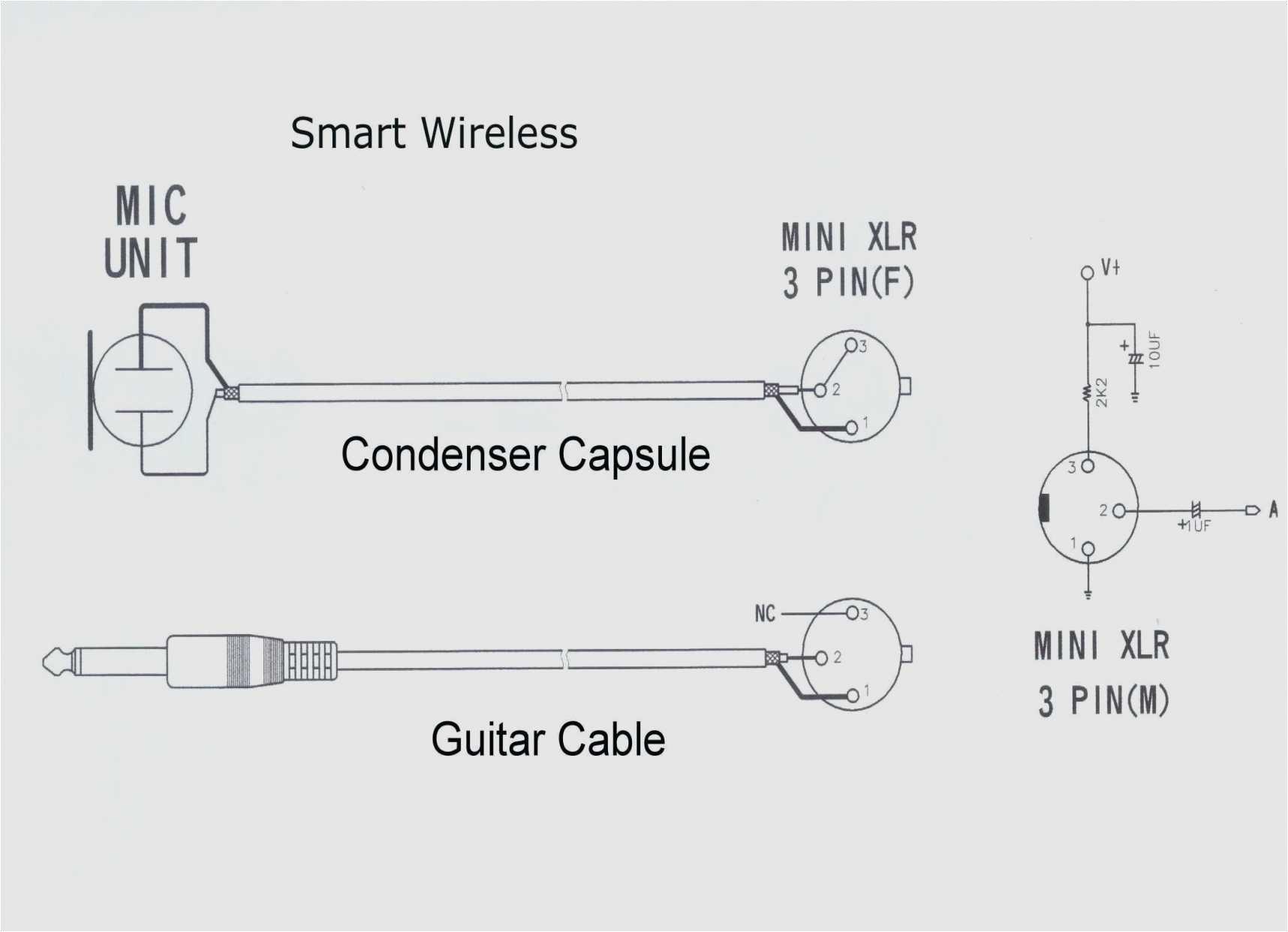 rca jack wire diagram wiring diagram rows rca jack wire diagram