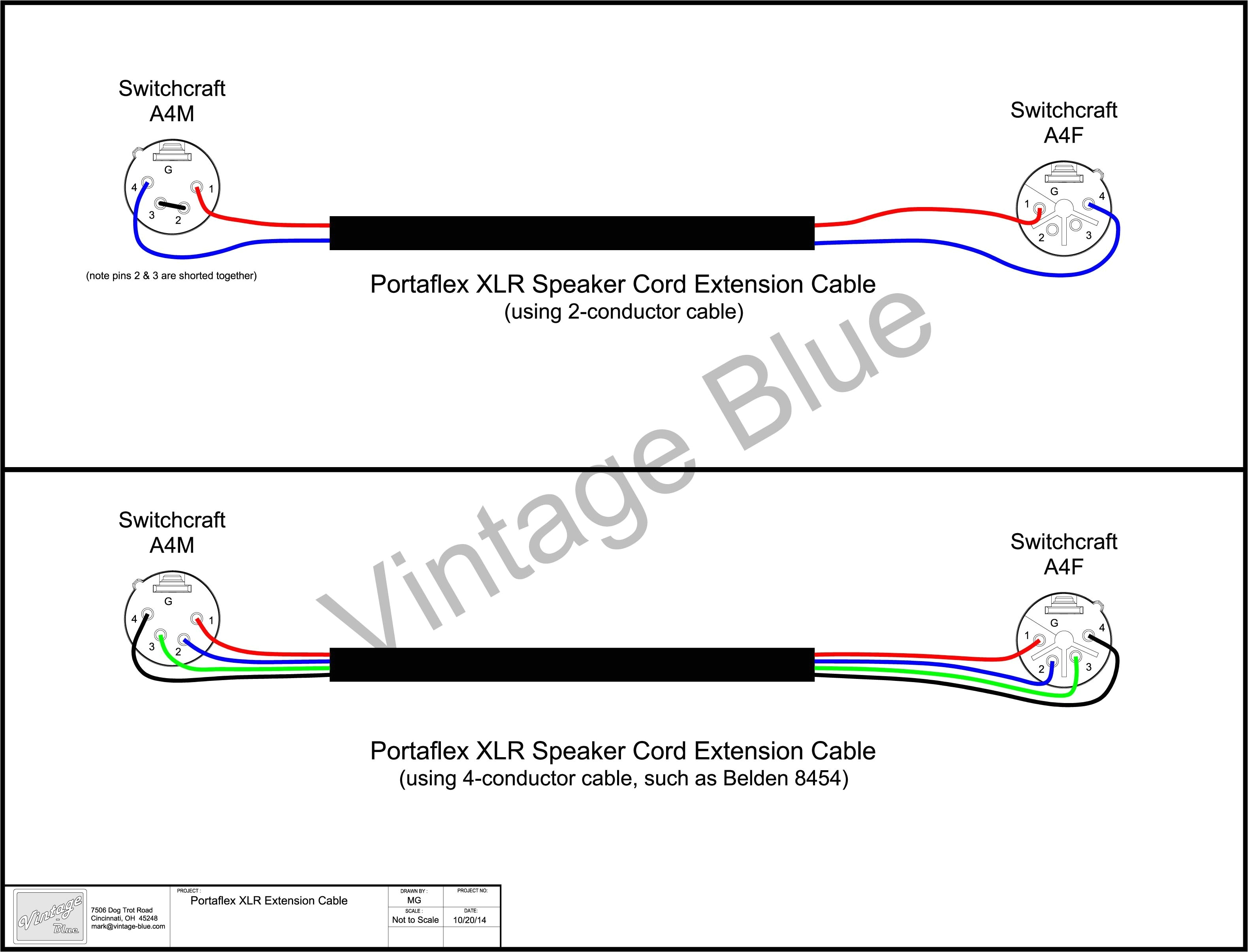 rca power wiring diagram wiring diagram centre mix rca wiring diagrams wiring diagram article reviewrca electrical