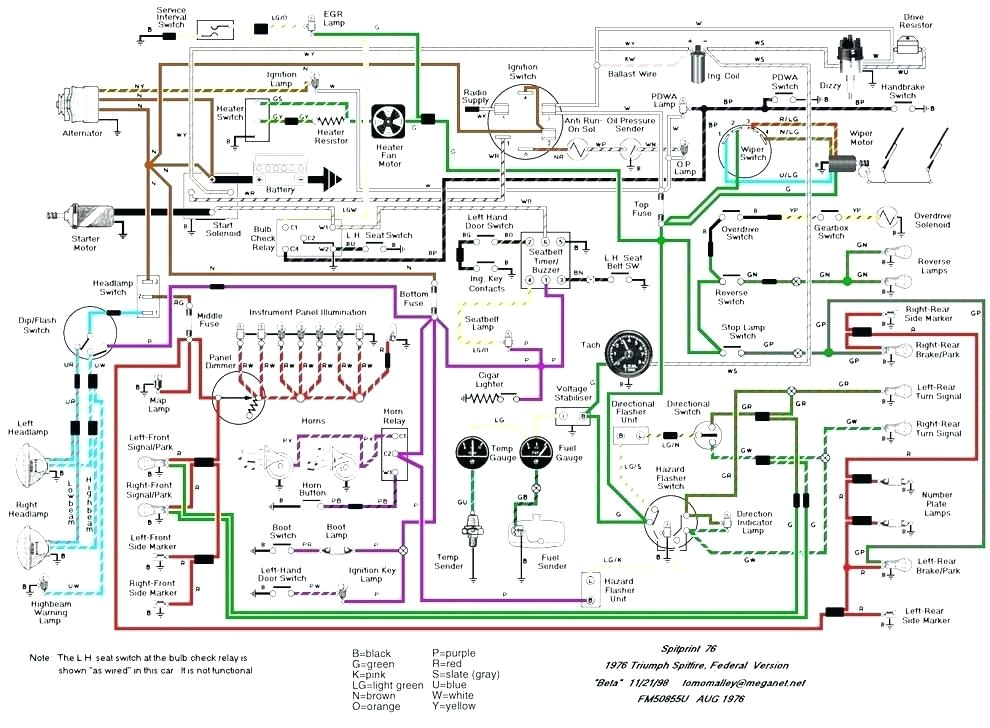 car wire diagram manual e book car wiring diagram online car wire diagram