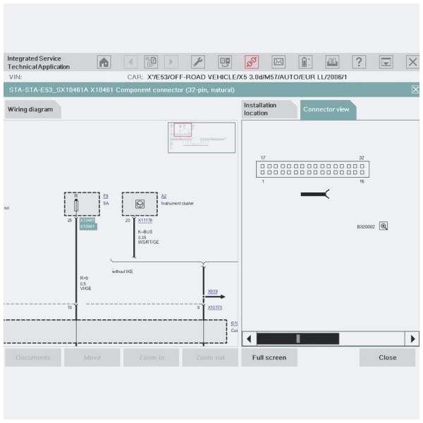 2003 toyota tundra wiring diagram fresh repair guides overall for 2003 toyota tundra wiring diagram fresh