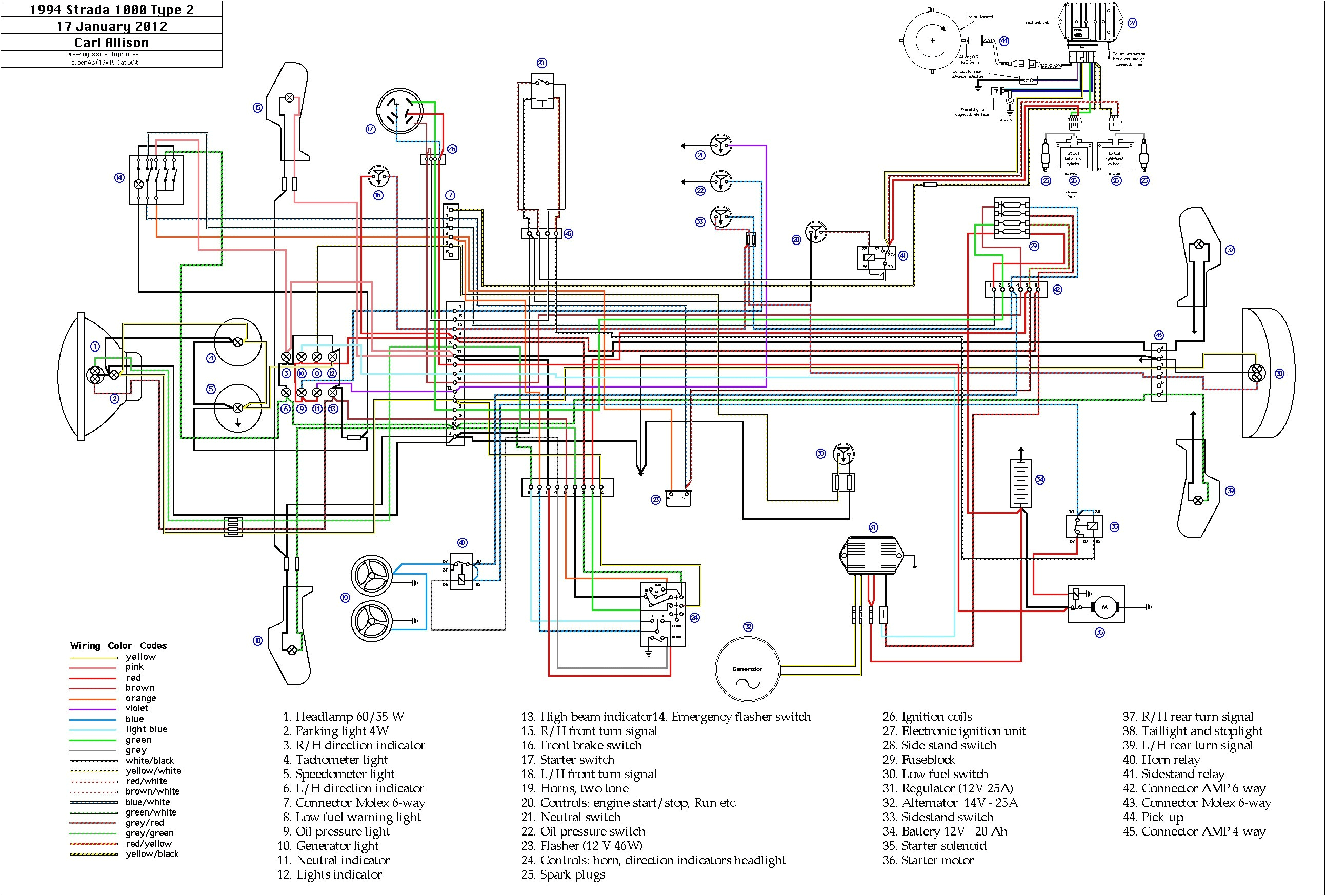 astra h fuse box guide wiring diagram centre vauxhall astra h rec wiring diagram
