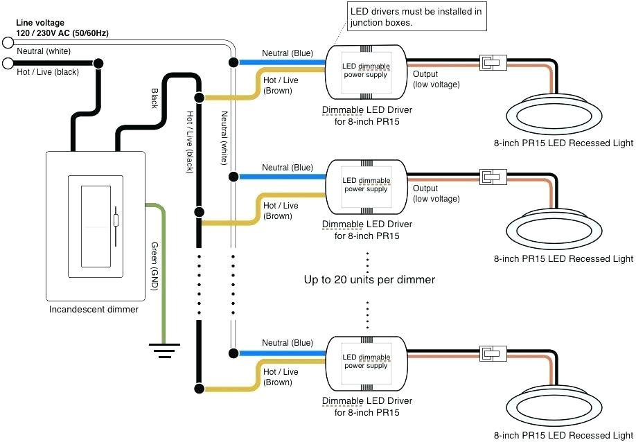 daisy chain schematic wiring wiring diagram view daisy chain wiring diagram lighting