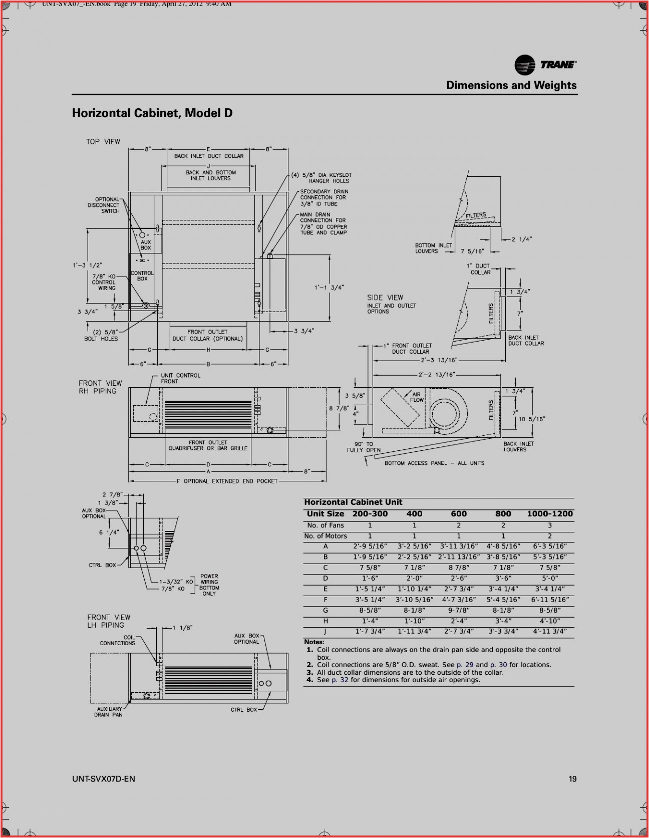 balboa wiring diagram
