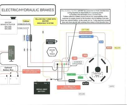 hayman reese brake controller wiring diagram manual e books electronic trailer brake diagram 6 creative hayman