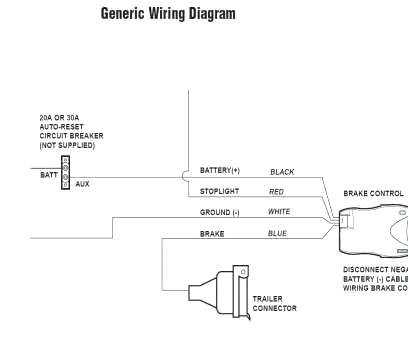 reese pilot brake controller u2013 sohaibrabbani reese pilot brake controller wiring diagram