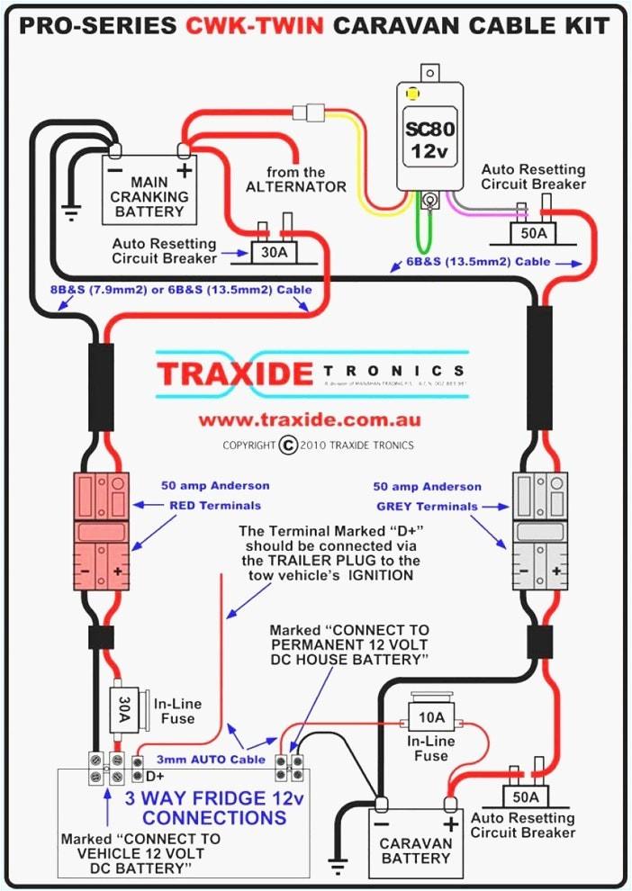 58 inspirational 7 prong trailer wiring diagram photos wiring diagram7 pin hitch wiring diagram download