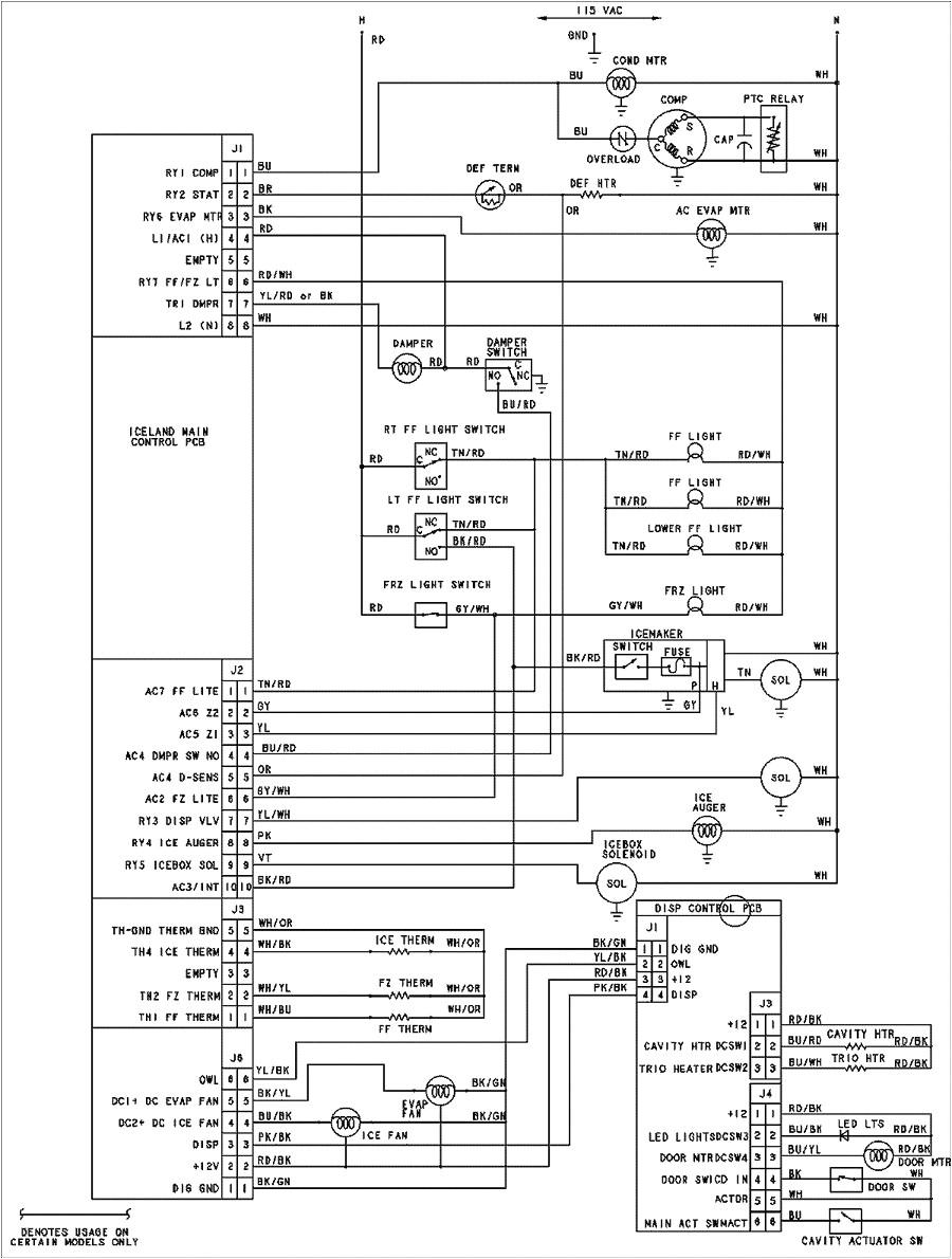 fridge wire diagram wiring diagram datasource samsung inverter refrigerator wiring diagram samsung refrigerator wiring diagram