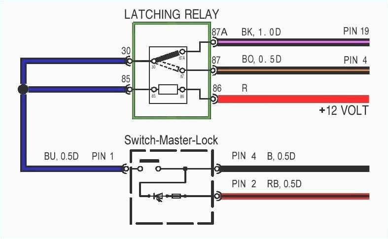 legwiringharness12v40aforledworklightlightbarsuvoffroad wiring legwiringharness12v40aforledworklightlightbarsuvoffroad