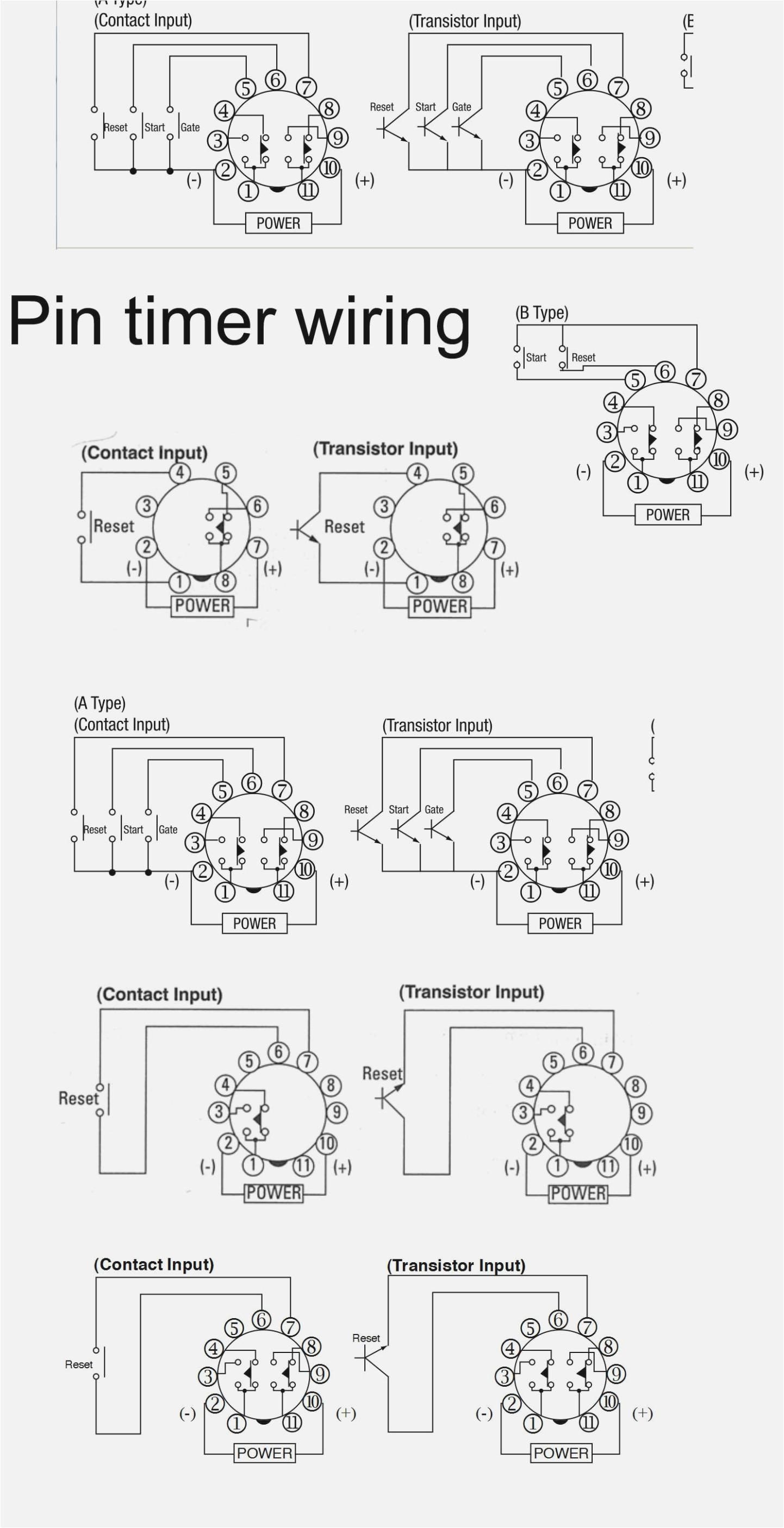 relay dayton diagram wiring 1ehl5 wiring diagram used dayton relay wiring diagram 15 13 manualuniverse co
