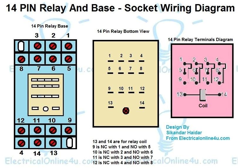 14 2bpin 2brelay 2bwiring 2bdiagram jpg